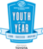 YOY-Logo-Toyota-2019-CLR.png