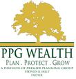 PPG Wealth Logo Stacked-Stephen Partner.