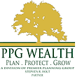 PPG Wealth Logo Stacked-Stephen Partner.