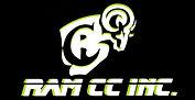 new ram green.jpg