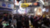 渋谷ハロウィン.jpg