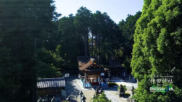 神田神社 .jpg