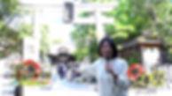 オズフェスタ 元素材入り口.jpg
