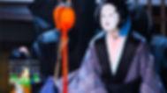 笹子追分人形説明.jpg