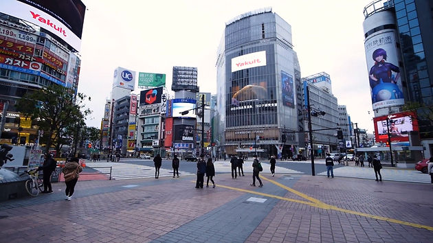 渋谷緊急事態宣言下 説明.jpg