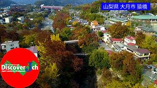 猿橋 紅葉.jpg