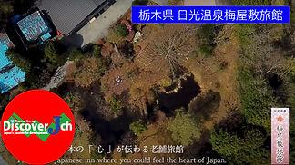 日光梅屋敷.jpg