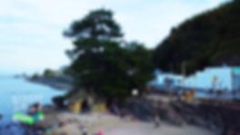 義経岩.jpg