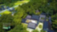 国泰寺 説明.jpg