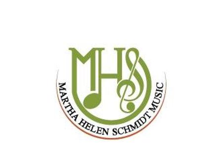 Logo picture.jpg