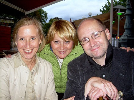 Martha, Debi, Emile.jpg