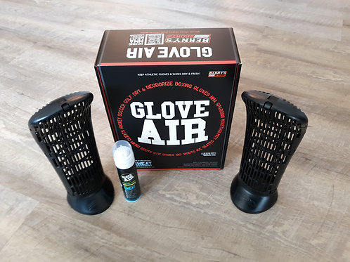 Glove AIR Kits - Bulk Wholesale (54 boxes)
