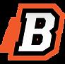 Bernys_logo_B-01.png
