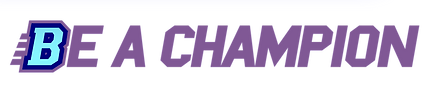 Bernys_logo_champion-02_edited.png