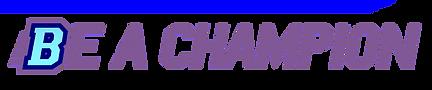 Bernys_logo_champion-02_edited.png