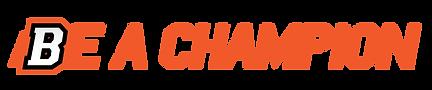 Bernys_logo_champion-02.png