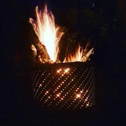 Firepit 2