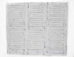 shutter twin headboard 2