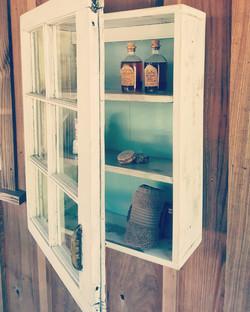 Windon Cabinet