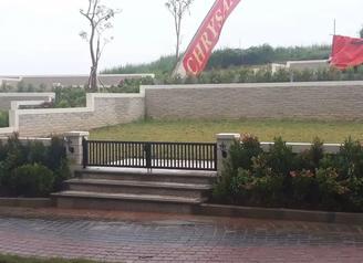 San Diego Hills | Pemakaman Karawang| Mansion terbaru 2019