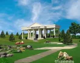 San-Diego-Hills-harga-pemakaman-terkini-2020.wepb