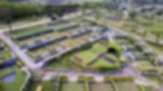 Promo-san-diego-hills_edited.jpg
