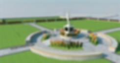 Pemakaman-san-diego-hills-serenity_edite