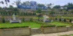 eden-san-diego-hills_edited.jpg