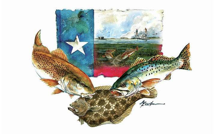 Texas Slam.jpg