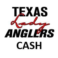 TLA Cash - $25.00