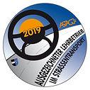 Logo_AusgLB2019_neutral_300dpi.jpg