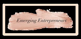 emerging-entrepreneurs.png