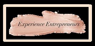 experience-entrepreneurs.png