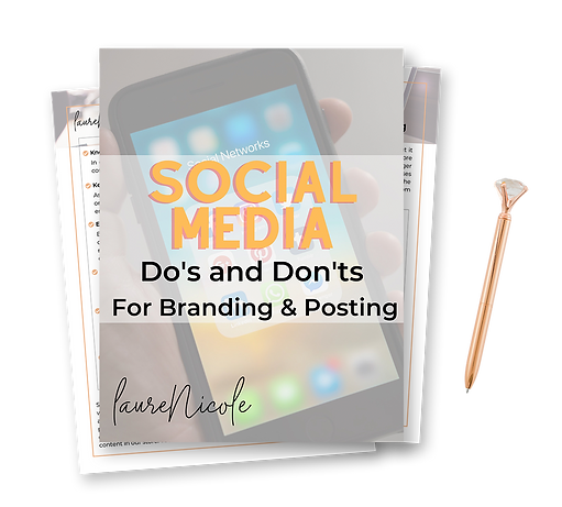 dos-donts-social-media-workbook.png