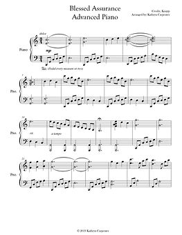 Blessed Assurance Advanced Piano.jpg