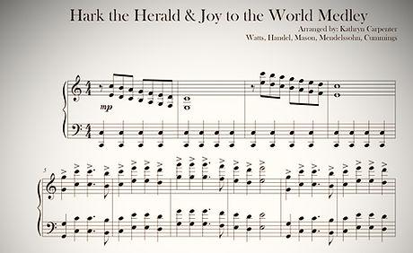 Joy to the World, Hark the Herald Medley_edited_edited.jpg