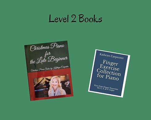 Level 2 Books (1).jpg