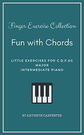 Chords & Scales (1).jpg