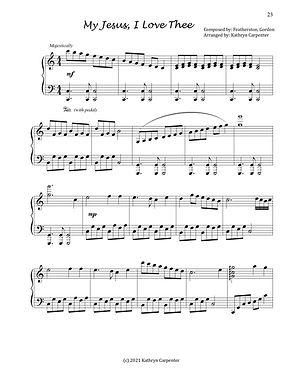 Heavenly Hymns for Piano 2.jpg