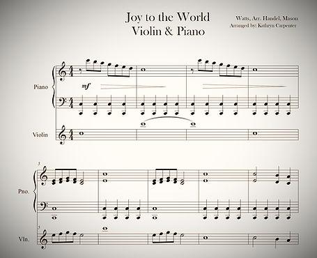 Joy to the World Contemporary Violin &Piano_edited.jpg