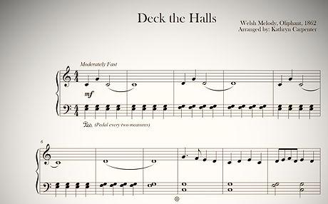 Deck the Halls_edited_edited.jpg