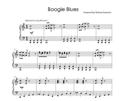 Boogie%20Blues_edited.jpg
