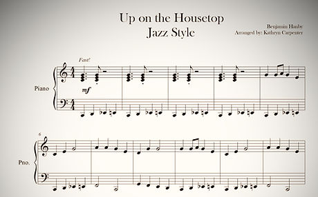 Up on the Housetop piano jazz_edited_edited.jpg
