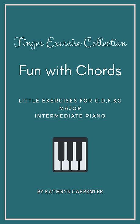 Chords & Scales.jpg