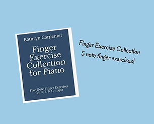 Finger Exercise Collection.jpg