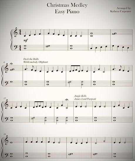 Christmas Medley for Easy Piano Publshing_edited.jpg