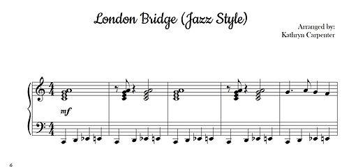 London%2520Bridge%2520Jazz%2520Style_edited_edited.jpg
