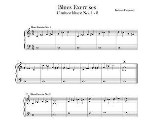 Blues finger exercises 1-8_edited_edited.jpg