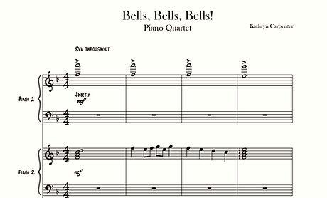 Bells, Bells, Bells_edited_edited.jpg