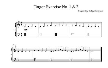Finger%2520Exercise%2520for%2520Website_edited_edited.jpg